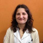 Silvana Amichetti