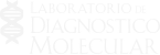 LabMolecular - Laboratorio de Diagnóstico Molecular